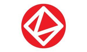 second life asia logo4